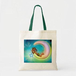 StarBright Bag