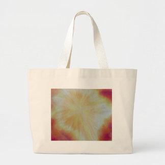 Starbright CricketDiane Art Bag