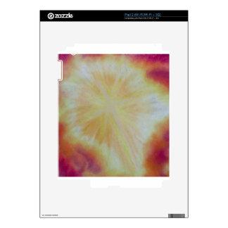 Starbright - CricketDiane ARt Design iPad 2 Skin
