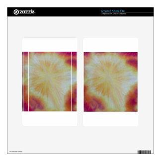 Starbright - CricketDiane ARt Design Kindle Fire Decals
