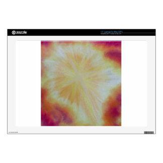 Starbright - CricketDiane ARt Design Laptop Skins