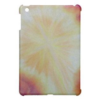 Starbright CricketDiane Art iPad Mini Covers