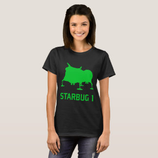 STARBUG