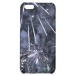 Starburst Fireworks Phone Case iPhone 5C Cases