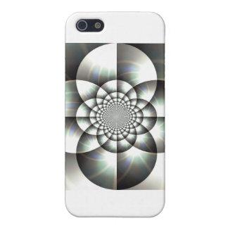 Starburst iPhone 5 Coberturas