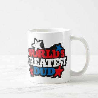Starburst Mug