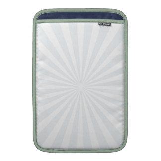 starburst sleeves for MacBook air