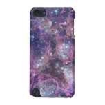 Starburst Stellar Fireworks Finale Outer Space iPod Touch (5th Generation) Case