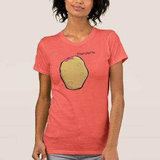 Starchette Shirt