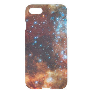 Starcluster iPhone 7 Clearly™ Deflector Case