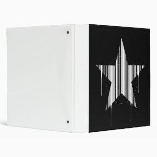 starcode binder