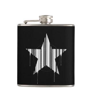 starcode flask