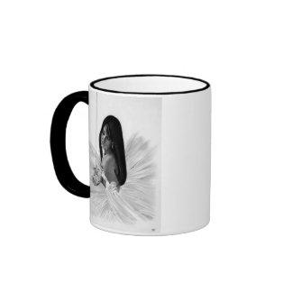 Stardancer Fairy Mug