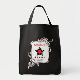 Stardeck Grocery Bag