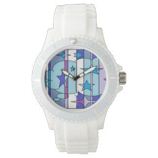 stardreamer wrist watch