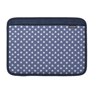 Stardrops MacBook Sleeve