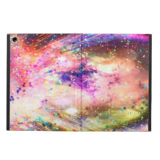 Stardust Case For iPad Air