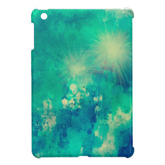 Stardust Cover For The iPad Mini