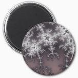 StarDust - Fractal Magnet