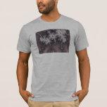 StarDust - Fractal T-Shirt