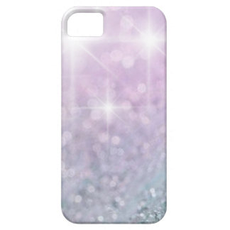 Stardust Phone Cover