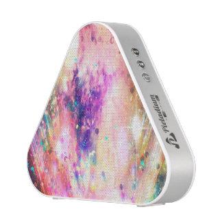 Stardust Pieladium Speaker