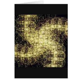 Stardust Texture 1.2 Card