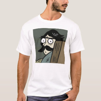 staredad T-Shirt