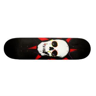 Starf***er Skateboard Deck