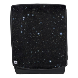 Starfield by Hubble Backpack