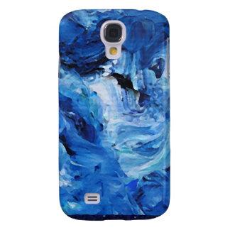 Starfield CricketDiane Art Design Galaxy S4 Case