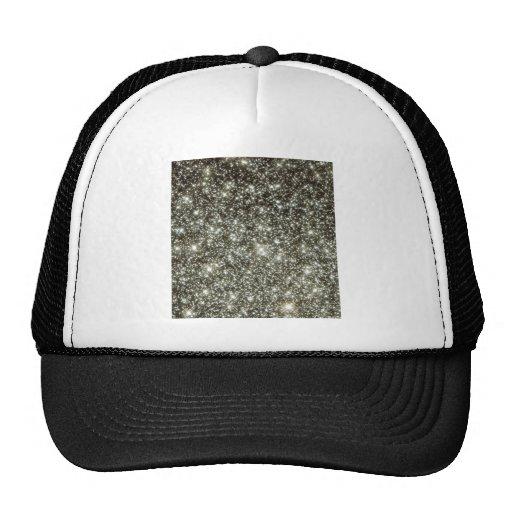 STARFIELD HAT