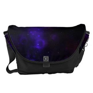 Starfield Commuter Bag