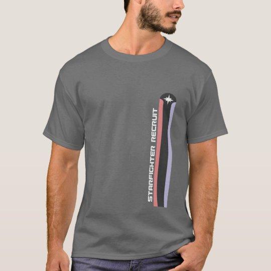 Starfighter T-Shirt