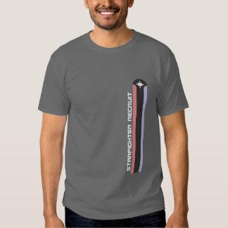 Starfighter Tee Shirt