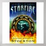 Starfire Impresiones