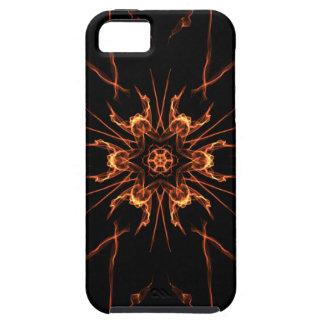 StarFire iPhone SE/5/5s Case