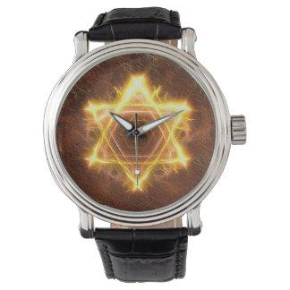 Starfire Watch