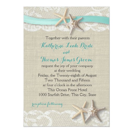 Invitation Size Envelopes for adorable invitations layout