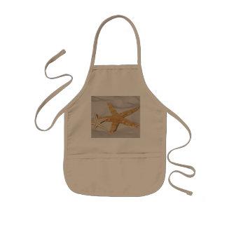 Starfish Aprons