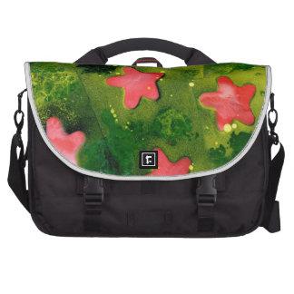 STARFISH Aquatic Life design Computer Bag