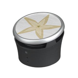 Starfish Bluetooth Speaker