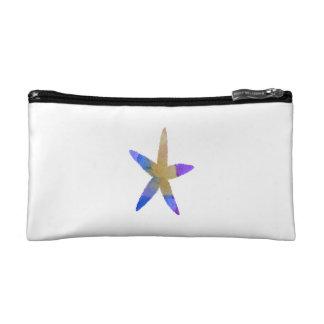 Starfish Cosmetic Bag