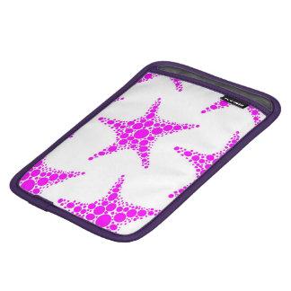 Starfish Delite iPad Mini Sleeve