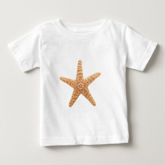starfish fun baby T-Shirt