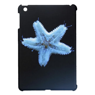 Starfish iPad case