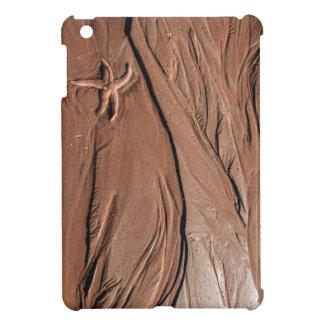 Starfish iPad Mini Case