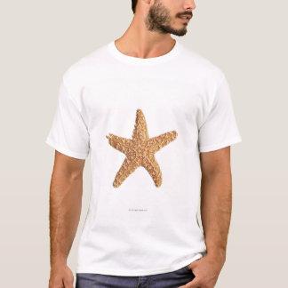 Starfish isolated on white T-Shirt