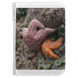 Starfish Kindle Case
