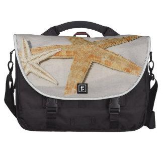 Starfish Laptop Messenger Bag